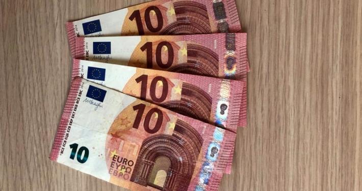 cigarette 10 euros le paquet