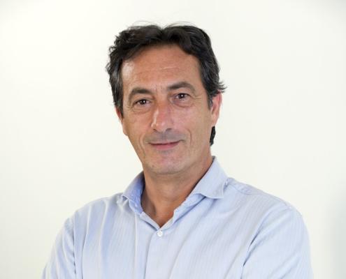 Hervé Natali