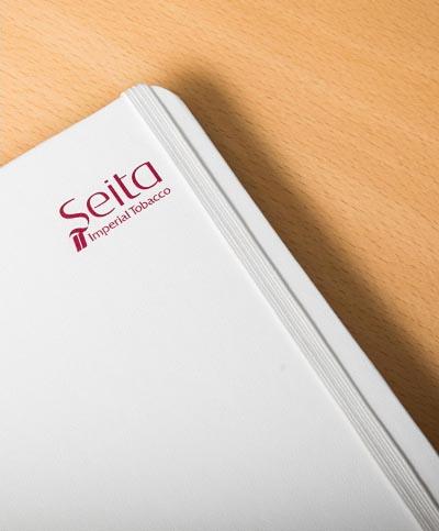 Seita l'entreprise, l'histoire